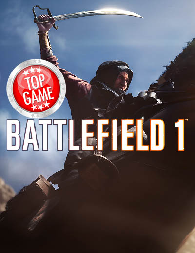 Battlefield 1 Single Player Campaign Reveals Details Of War Stories