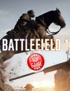 Battlefield 1 New Free DLC Map Is Called Giant's Shadow