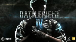 Buy Battlefield 4, Battlefield 4 CD Key