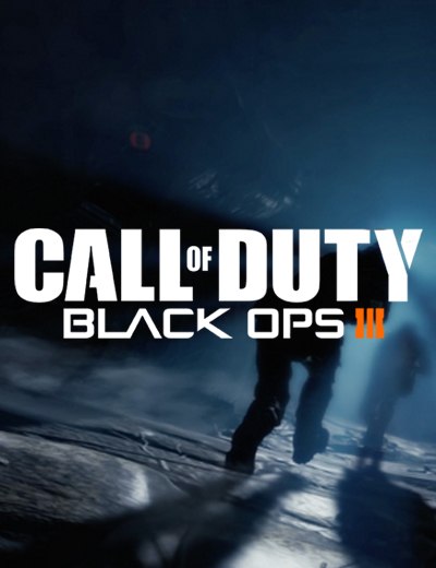 Can You Beat the Call of Duty Black Ops 3 Realistic Difficulty Mode?