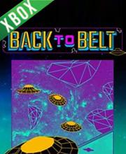 Back to Belt