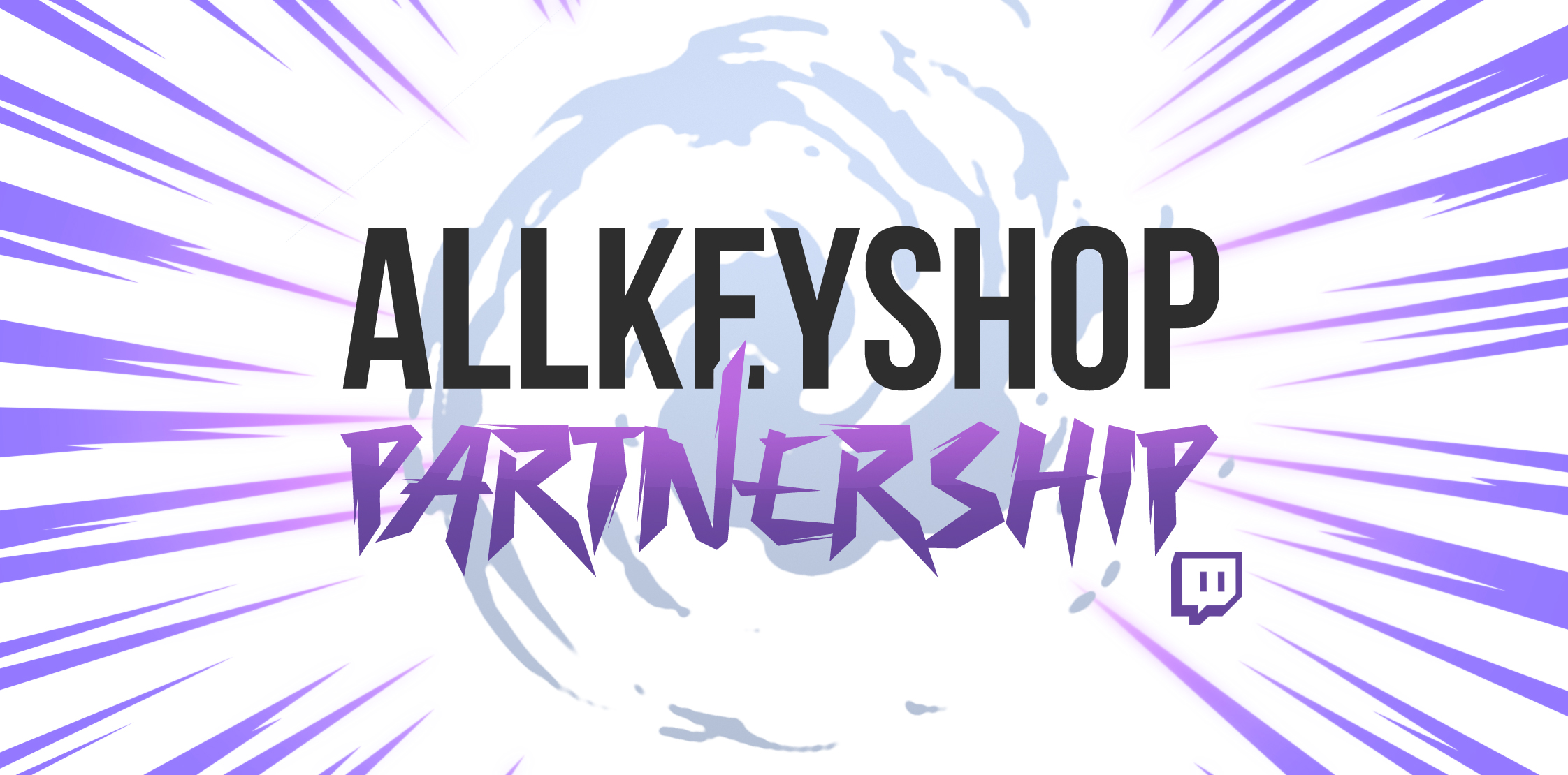 Allkeyshop Partnership