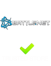 Battle.net coupon facebook for steam download
