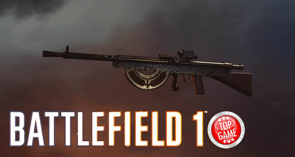 Battlefield 1 They Shall Not Pass Cover