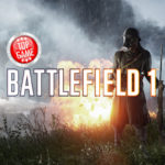 battlefield-1-featured-150x150