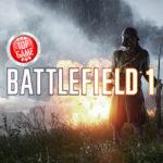 battlefield-1-featured-150x150