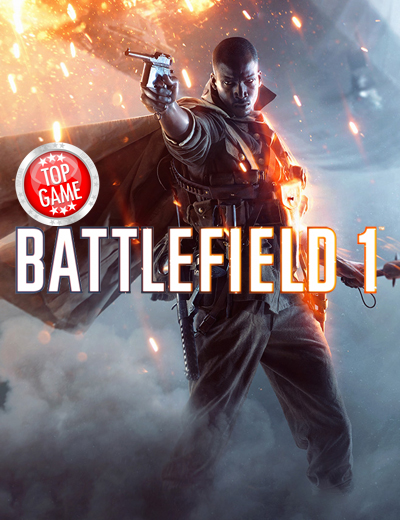 Battlefield 1 Free Trial: Catch It This Weekend!