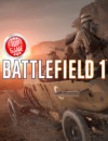 Battlefield 1 Bleed Out Custom Game Available Next Week