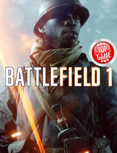 Battlefield 1 They Shall Not Pass DLC Inclusions Revealed