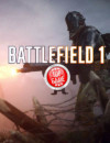 Battlefield 1 Winter Update Brings Numerous Changes To The Game