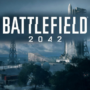 EA to Announce Battlefield 2042 in June, to Launch Holiday 2021