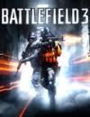 Battlefield 3 : 14.49 € ( -71% )