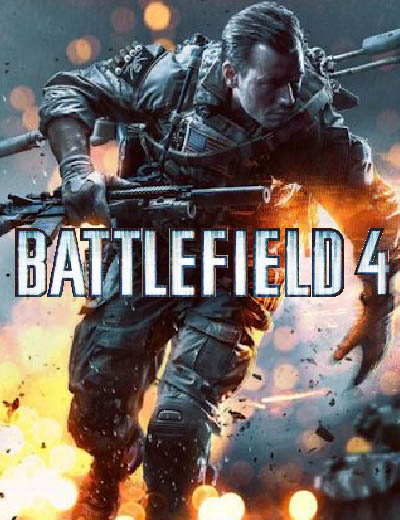 Play All Five Battlefield 4 Expansion Packs For Free This Weekend!