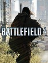 New Battlefield User Interface To Be Rolled Out