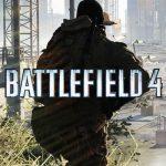 battlefield-4-small-150x150