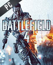 battlefield 4 free download full game