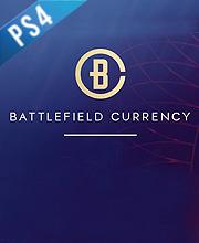Battlefield 5 Currency