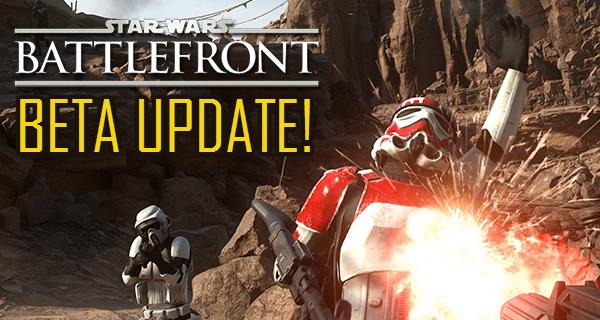 BattlefrontBetaUpdate_Banner