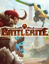 Battlerite Is Currently The Top Selling Game In Steam