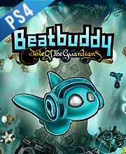 Beat Buddy