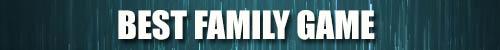 best-family-game