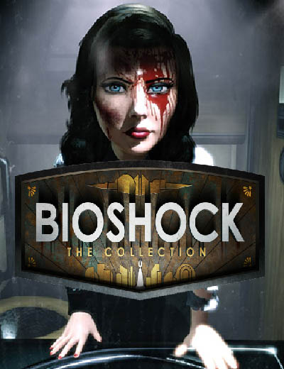Bioshock: The Collection System Requirements For PC Detailed
