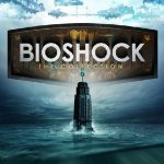 bioshock-collection-small-150x150