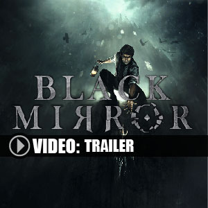 Buy Black Mirror CD Key Compare Prices