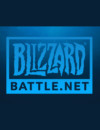 Blizzard Battle.Net is the New Launcher for Blizzard Games