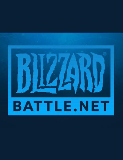 Blizzard Battle.Net is the New Launcher for Blizzard Games