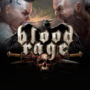 Blood Rage Digital Edition Comes to Steam