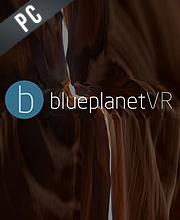 Blueplanet VR