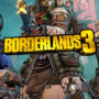 Borderlands 3 Cross Play Available Between Steam and Epic