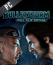 bulletstorm serial key for windows live