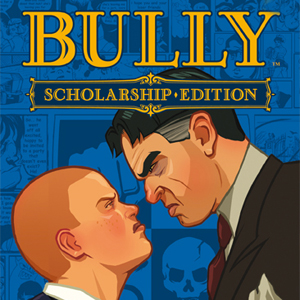 Buy Bully Scholarship Edition CD Key Compare Prices