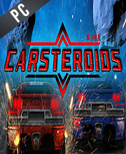 CARSTEROIDS