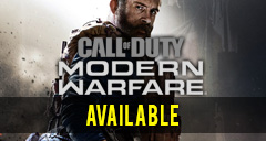 Call Of Duty Black Ops 3 PS3 Game Code Compare Prices