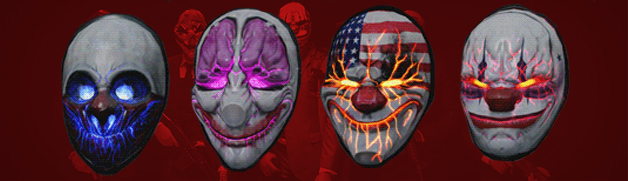 COMPLETELY_OVERKILL_Banners_glowy_masks