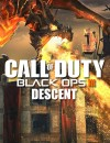 Call of Duty Black Ops 3 Descent Now On PC and Xbox One