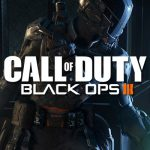 Call-of-Duty-Black-Ops-3-Small-150x150