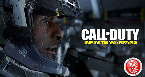 call-of-duty-infinite-warfare-cover-2