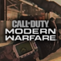 Call of Duty: Modern Warfare Adds Tamagotchi Style Virtual Pets