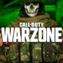 New Call of Duty: Warzone Bundle for St. Patrick's Day Announced