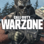Call of Duty: Warzone Obtains Trio Once Again