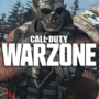 Call of Duty Warzone is Free-to-Play and Free-for-Everyone