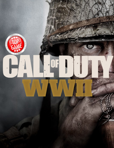Call of Duty WW2 Leaderboards and Headquarters Temporarily Unavailable