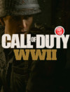 Call of Duty WW2 Sales Reach Half a Billion Dollars on Its Opening Weekend!