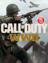 Call of Duty WW2 Console Update Out Now