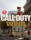 COD WW2 The Resistance DLC Revealed!