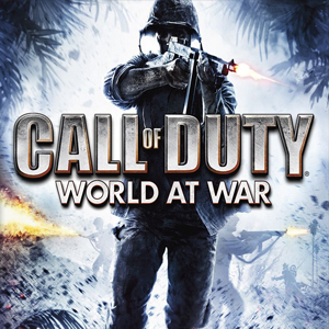 Buy Call of Duty World at War CD Key Compare Prices